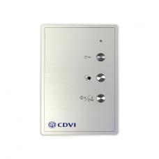 CDVI CDV17-HFA Handsfree Audio Phone